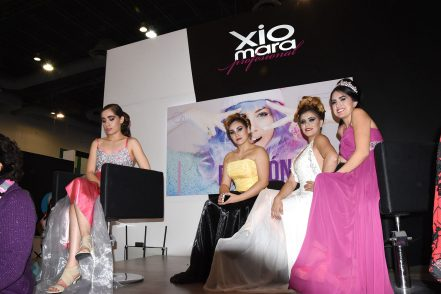 Expo Beauty Show 2017