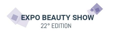 22 Edition of Expo Beauty Show